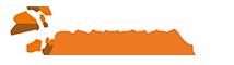 Eurohoops Academy logo