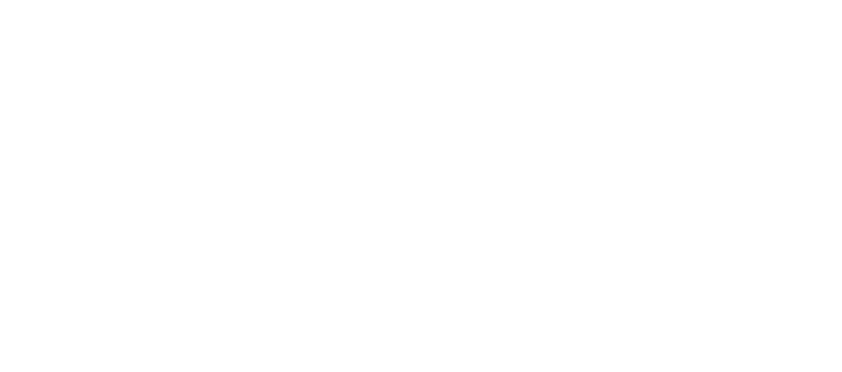 Contest powered by Spalding
